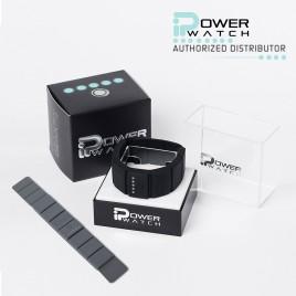 iPower Watch Tattoo Power Supply