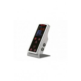 Biomaser Tattoo Power Supply