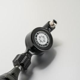 Fantom Rotary Tattoo Machine